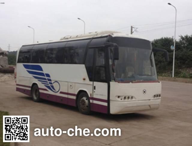 Dahan CKY6901HA tourist bus