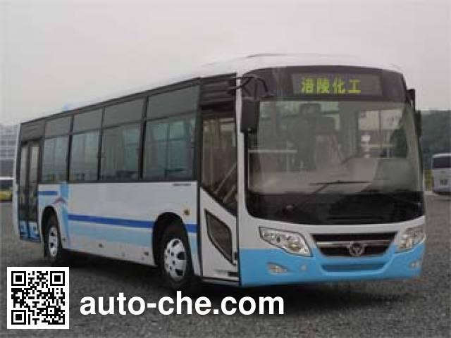 Hengtong Coach CKZ6998N4 city bus
