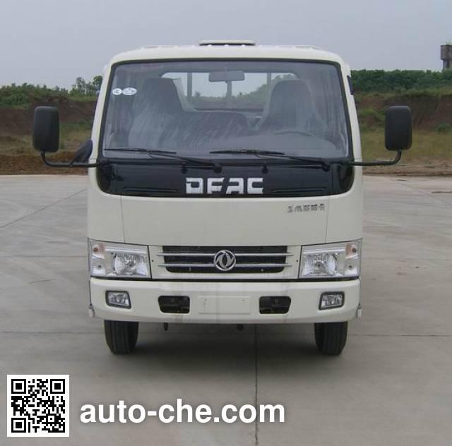 Chengliwei CLW5041JSQ4 truck mounted loader crane