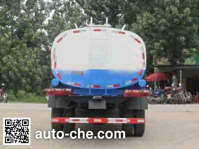 Chengliwei CLW5070GPST5 sprinkler / sprayer truck