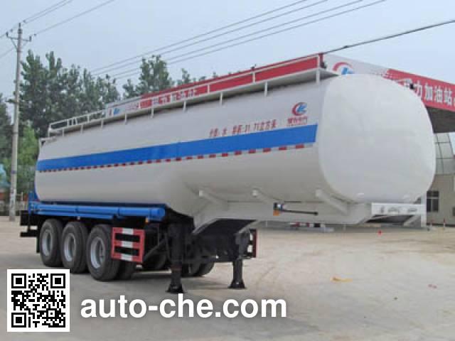 Chengliwei CLW9400TSS sprinkler trailer