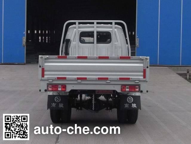 CNJ Nanjun CNJ1030RD28MS light truck