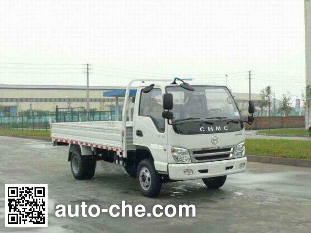 CNJ Nanjun CNJ1030ZP33M light truck