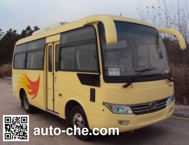 CSR CSR6606KF2 bus