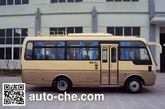 CSR CSR6660K03 bus
