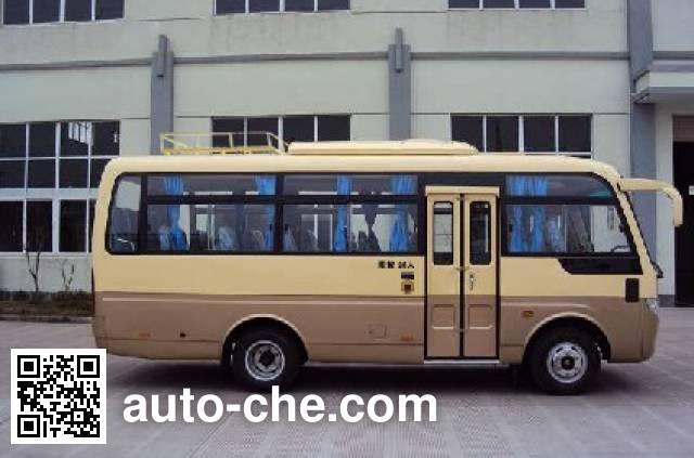 CSR CSR6660NK01 bus