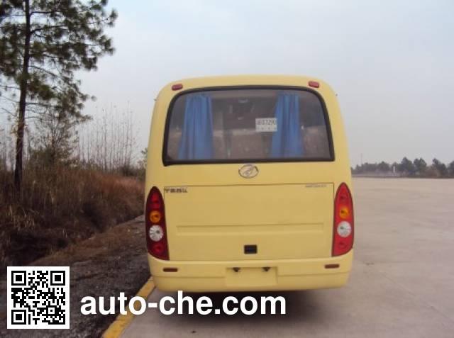 CSR CSR6720NK51 bus