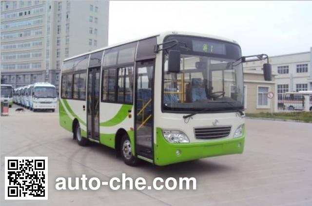 CSR CSR6721GF1 city bus