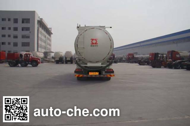 Tongya CTY5251GGHDFL dry mortar transport truck