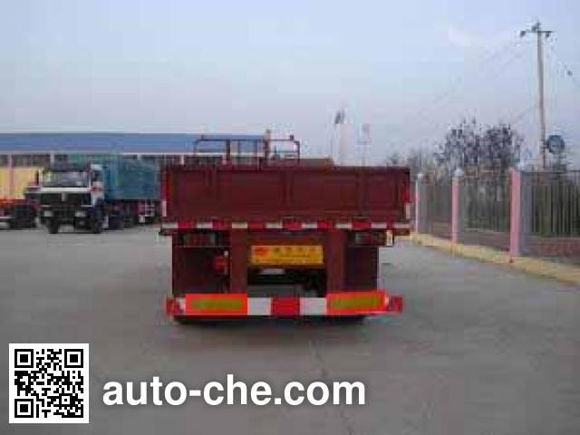Tongya CTY9130 trailer