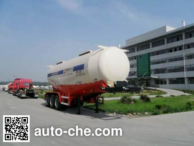 Tongya CTY9402GSN1 bulk cement trailer
