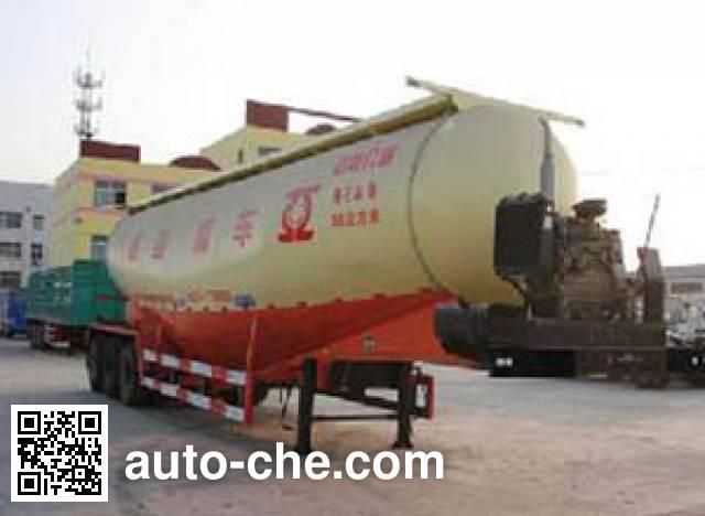 Tongya CTY9403GFL bulk powder trailer
