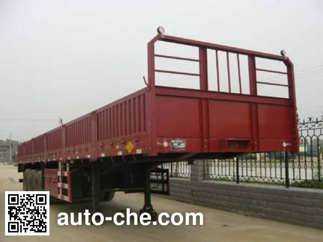 Tongya CTY9405 trailer