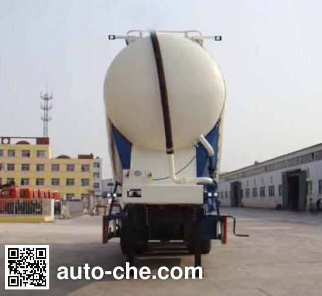 Tongya CTY9408GSN bulk cement trailer