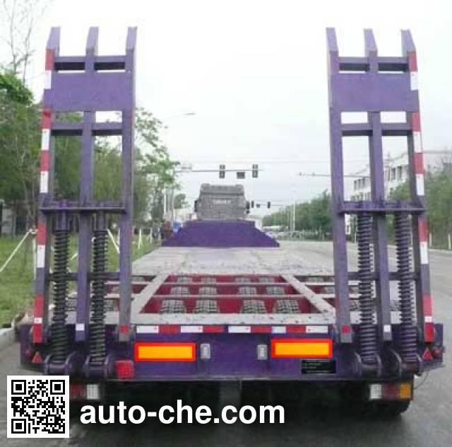 Xulong CXS9400TDP lowboy