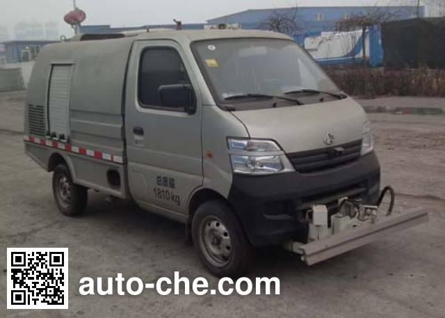 永康牌CXY5020GQX清洗车