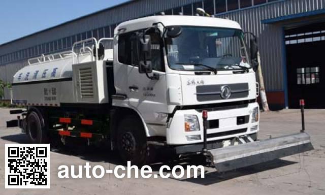 永康牌CXY5160GQXG5清洗车