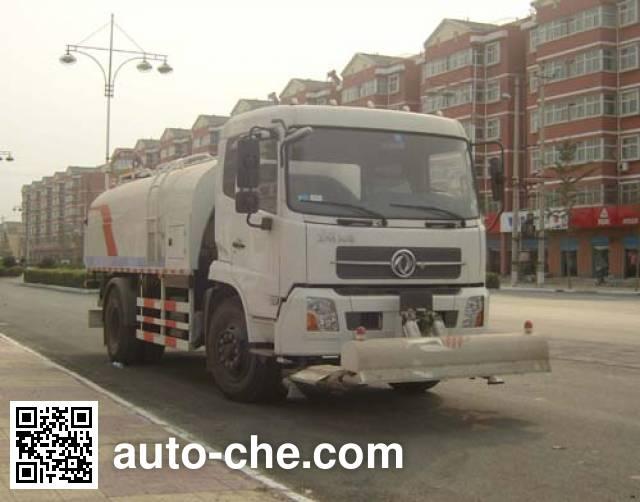 永康牌CXY5160GXC清洗车