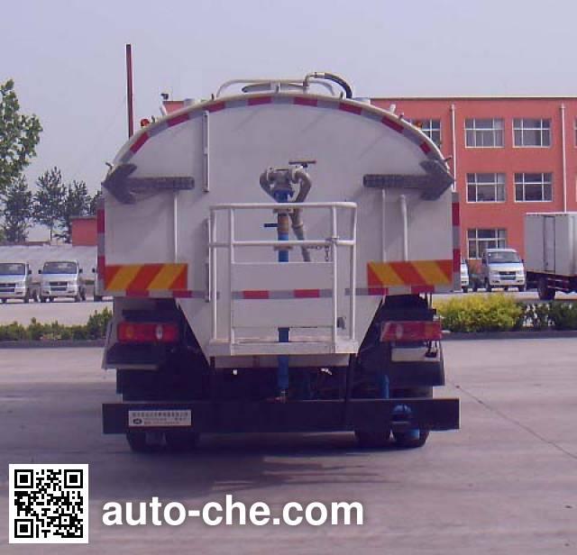 永康牌CXY5162GQX清洗车