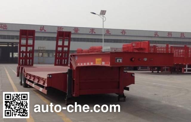Huawei Xiangyun CYX9350TDP lowboy