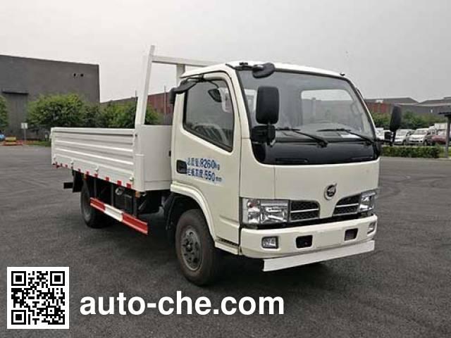 Changzheng CZ1080SQ15 cargo truck