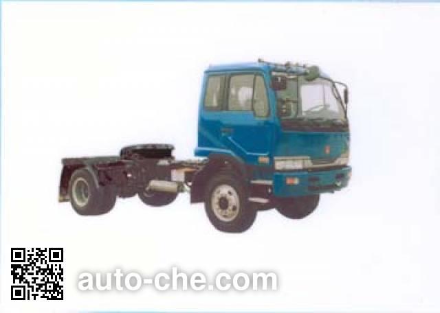 Changzheng CZ4160ST341 tractor unit