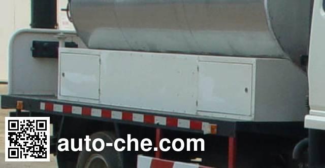 CCCC Taitan CZL5070GLQD автогудронатор
