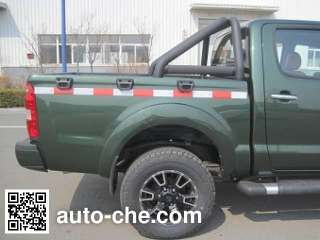 Huanghai DD1031S pickup truck