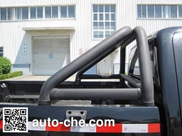 Huanghai DD1031TJ pickup truck