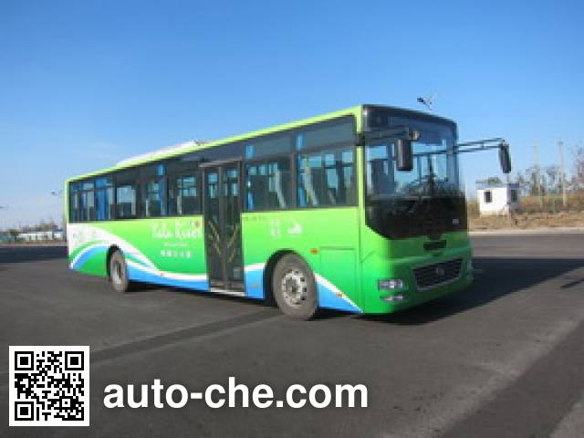 Huanghai DD6111C12 автобус