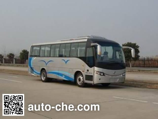 Huanghai DD6907C07 bus