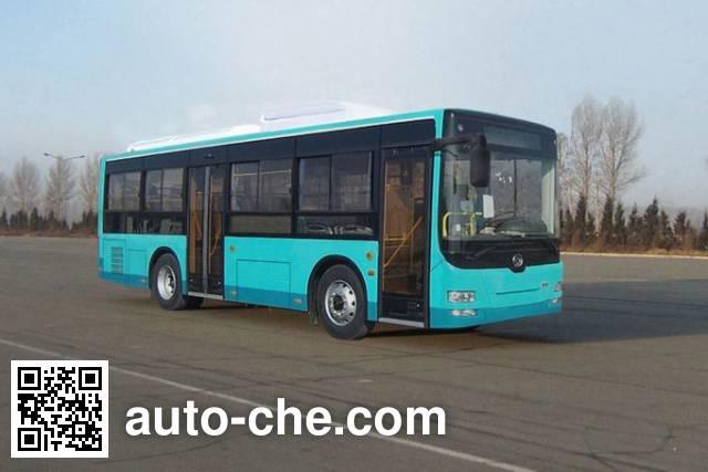 Huanghai DD6930B24N city bus
