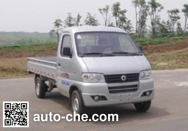 Junfeng DFA1021F12QA light truck