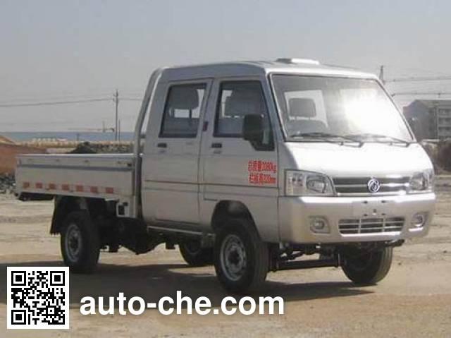 Dongfeng DFA1020D40QD-KM light truck