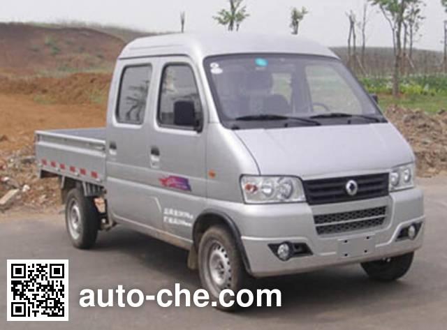 Junfeng DFA1021H14QC легкий грузовик