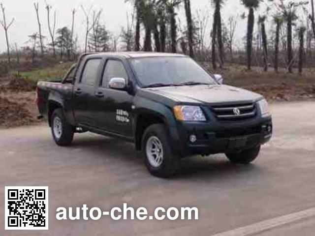 Dongfeng DFA1022HZ17Q3B pickup truck