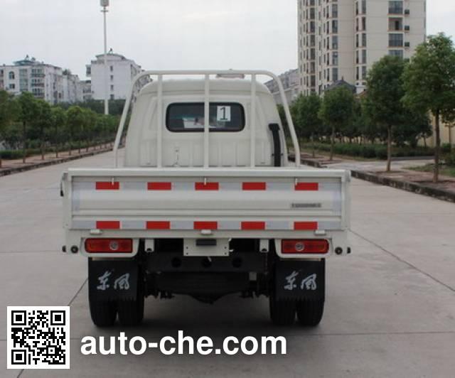 Junfeng DFA1030D50Q6 light truck