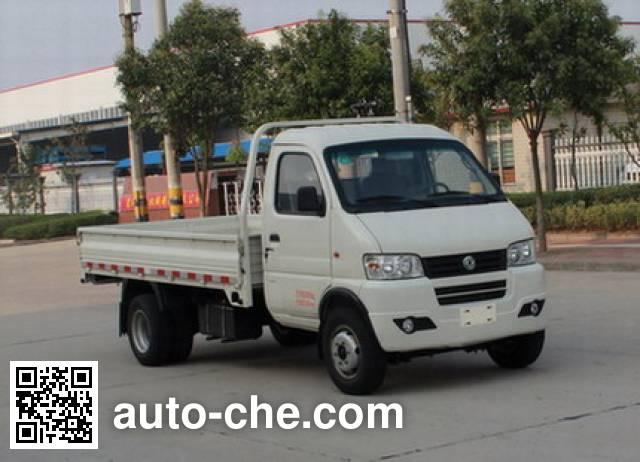 Junfeng DFA1030S50Q6 light truck