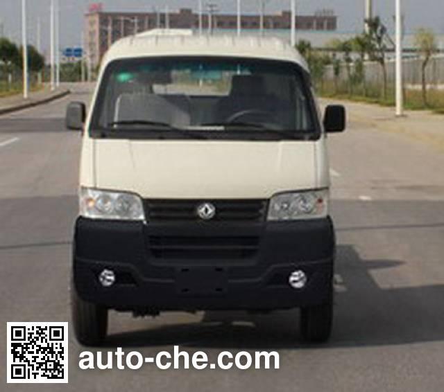 Junfeng DFA1030SJ50Q5 light truck chassis