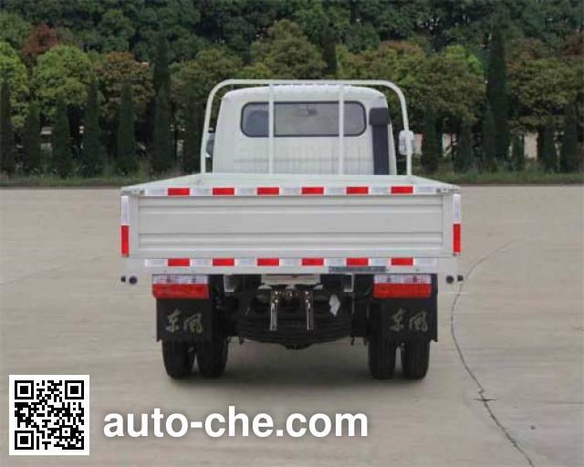 Dongfeng DFA1031D35D6 light truck