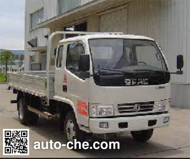 Dongfeng DFA1040L30DB cargo truck