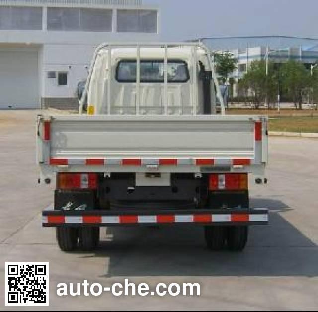 Dongfeng DFA1040S30D3-KM cargo truck