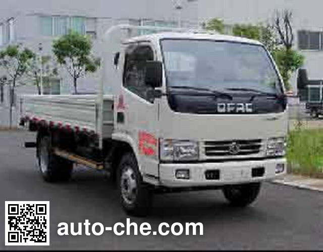 Dongfeng DFA1040S30DB cargo truck