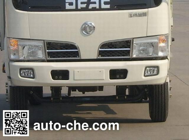 Dongfeng DFA1041D30D3 cargo truck