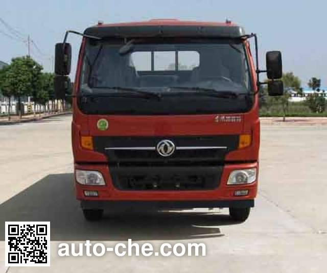 Dongfeng DFA1041L11D2 cargo truck