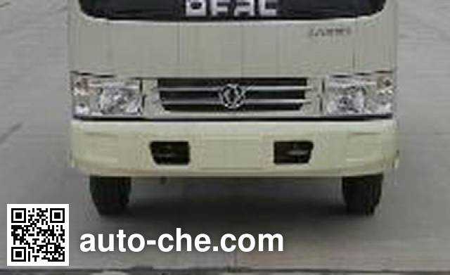Dongfeng DFA1041L31D4 cargo truck