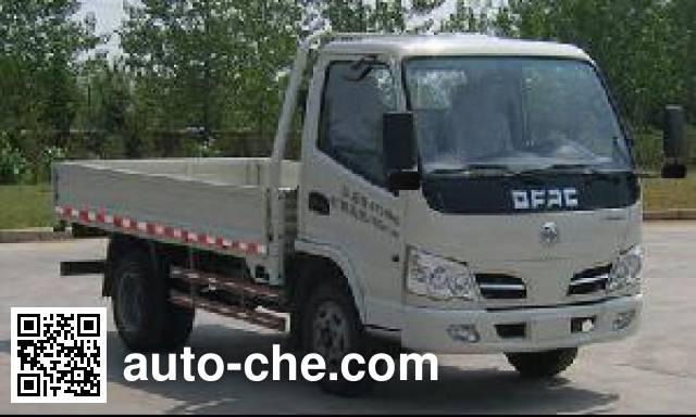Dongfeng DFA1041S30D4-KM cargo truck