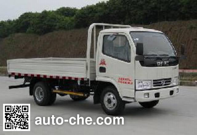 Dongfeng DFA1041S31D4 cargo truck