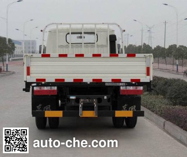Dongfeng DFA1050L29D7 cargo truck