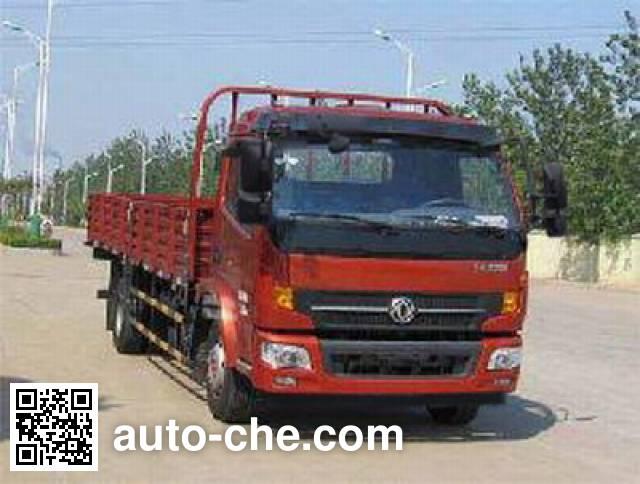 Dongfeng DFA1070S2CDC cargo truck